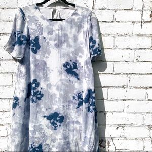 Wilfred Tshirt Dress